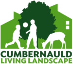Cumbernauld Living Landscape